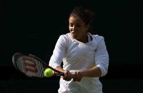 ������� (WTA). ������ �������� �����