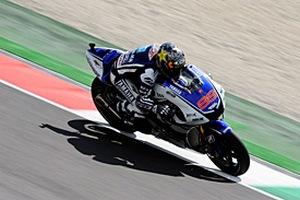 "MotoGP. �������: ""���� ��� ����� � ������ ������"""