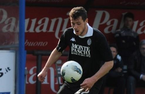 Рома, Милан и Юве охотятся на Дестро