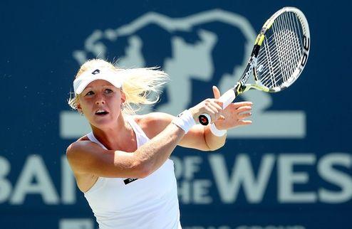 �������� (WTA). ����� ������ ���������