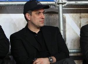 """Гулямов: """"Азовмаш поддался давлению ВТБ"""""""