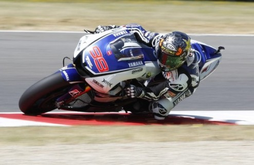MotoGP. ����-��� ������. ������ �������, ������ ��������