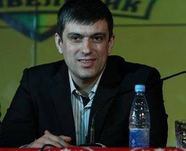 """Гулямов: """"Наши финансовые условия — лишь часть требований к ВТБ-лиге"""""""
