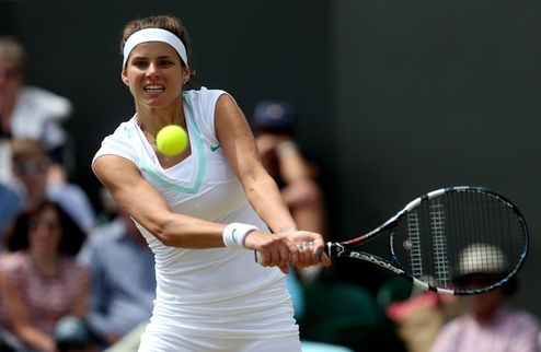 ������ (WTA). ����� ������, ������� ������ ���������