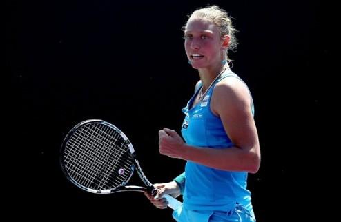 �������� (WTA). �������� �������� ������