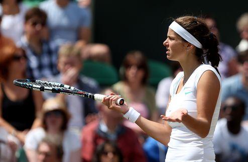 ������ (WTA). ������ ������������ � ������