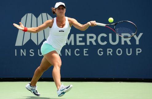 �������� (WTA). �������� � ������� � � ��������������