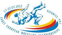 Борьба. Украинские кадеты завоевали девять медалей чемпионата Европы