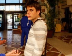 """Вукоевич: """"Надо работать над реализацией"""""""