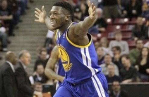 НБА. Робинсон официально перешел в Чикаго