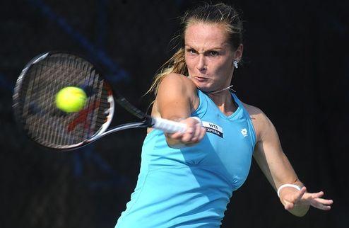 ��������� (WTA). ���������� � ������������ �������� �� ������ ������ � ������