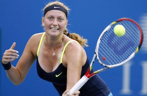 �������� (WTA). ������� ���� �� ����������� ��������