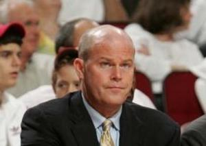 НБА. Клиффорд войдет в тренерский штаб Лейкерс