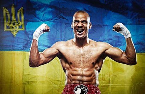 Силлах передумал драться в Киеве
