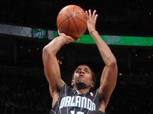 НБА. Смит продлил контракт с Орландо