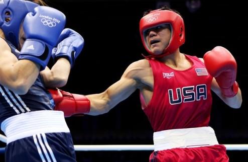 Шефер положил глаз на нескольких участников Олимпиады