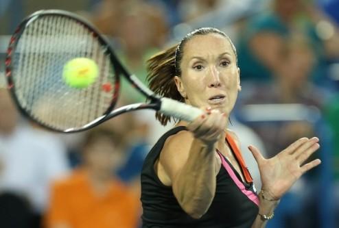 ������ (WTA). ������� � ����� ����� � �������������