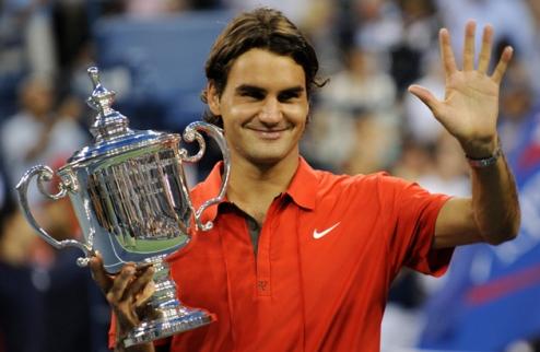 Объявлен посев US Open