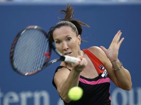 ������ (WTA). �����, �������� � ������� � � ����������