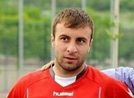 Говерла дозаявила пять футболистов