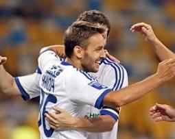 "Нинкович: ""Даже не помню, когда в последний раз забивал"""