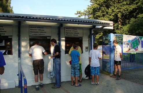 Dnipro on tour: ����� �� ��������