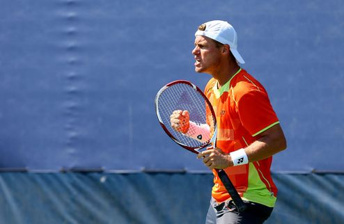US Open (ATP). ����������� �������� ������������