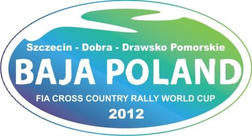 SIXT UKRAINE едет на Baja Poland