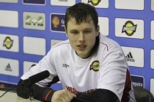 Кривбассбаскет успешно провел спарринг в Литве