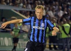 Черноморец: два победных контрольных матча