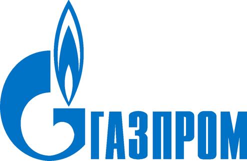 Газпром может стать спонсором Витесса