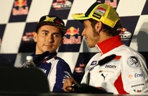 "MotoGP. �����: ""�� �����, ��� ���� ������� �������"""