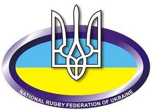 Регби-15. Украинские юниоры начинают с поражения