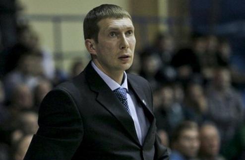 БК Одесса уступила Йекабпилсу на турнире в Латвии