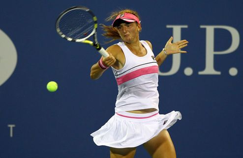 ������� (WTA). ������������ ����� �������� � ������