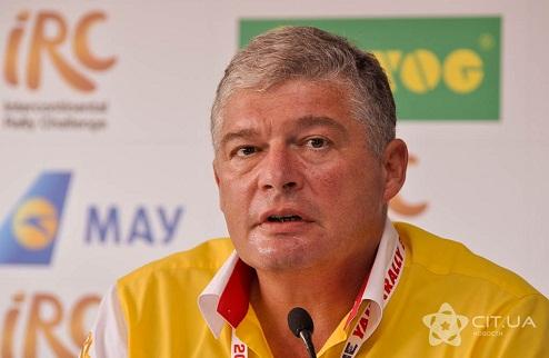 """Червоненко: """"Свои обязательства я выполнил"""""""