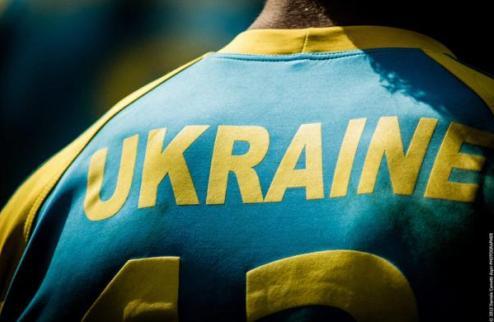 Регби-15. Украина нацелилась на повышение в юниорском классе