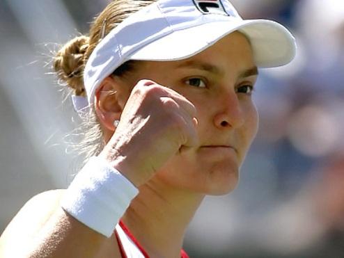 Сеул (WTA). Петрова победила, Кириленко не завершила матч