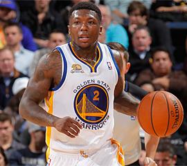 НБА. Контракт Робинсона с Чикаго — негарантированный