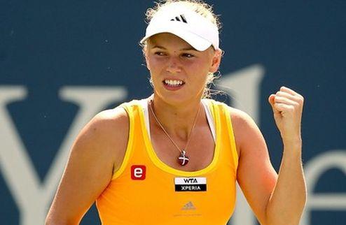 ���� (WTA). �������� ��� ������������������