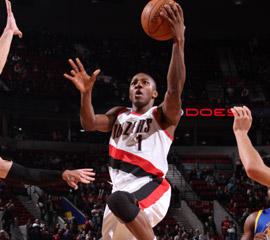 НБА. Орландо подписывает защитника и свингмэна