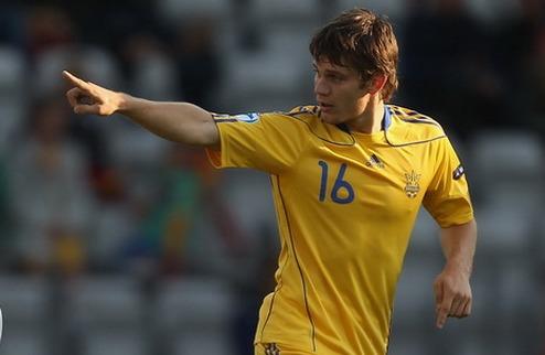 Максим Белый вернется в футбол