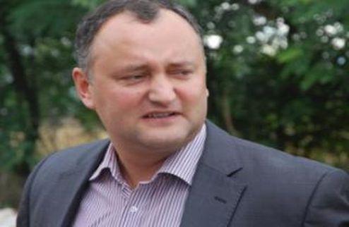 Шахматы. Молдавский гроссмейстер дисквалифицирован на три года
