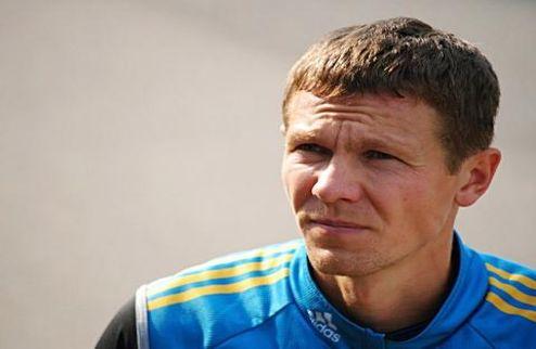 Биатлон. Украинские мужчины не попали в тройку в гонке преследования