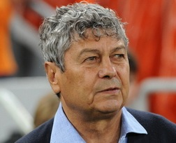 """Луческу: """"Мы хотим, чтобы никто не сомневался в наших победах"""""""