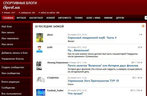 Блогобоз. Властелин НФЛ Роджер Гуделл