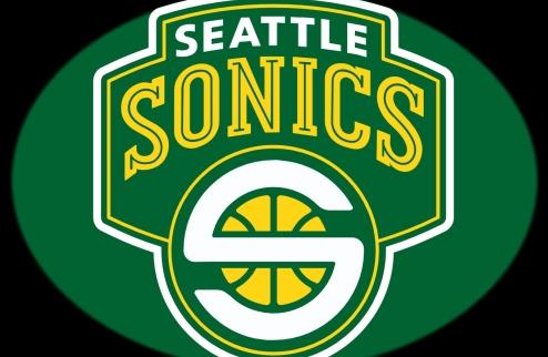 Сиэтл строит арену для НБА