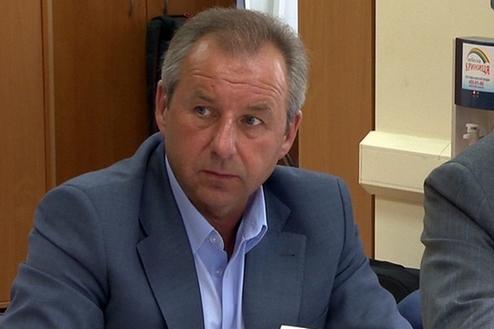 ПХЛ. Решение по игре Компаньон-Беркут будет принято завтра на заседании СДК