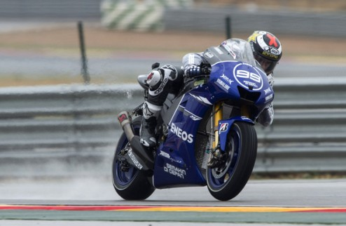 MotoGP. ����-��� �������. ������� �� �����, ����� �������