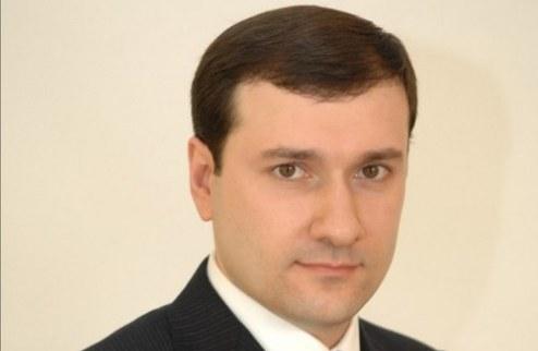 """Гендир Кубани: """"Я в шоке"""""""